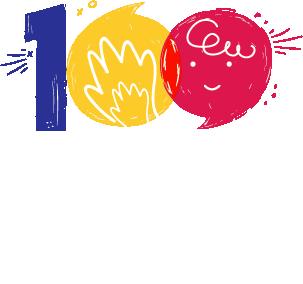 Cien Lenguajes del Niño