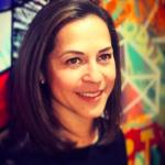 Claudia Lozano Espinosa