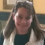 Martha Domínguez