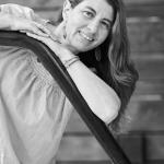 Ivonne Torres Morales